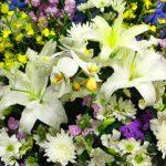 葬儀 セミナー 新潟